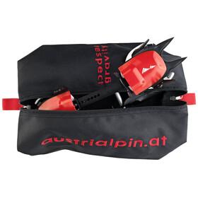 AustriAlpin Steigeisentasche